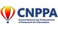 CNPPA