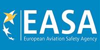 Agence Européenne de la Sécurité Aérienne