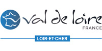 ADT Loir-et-Cher